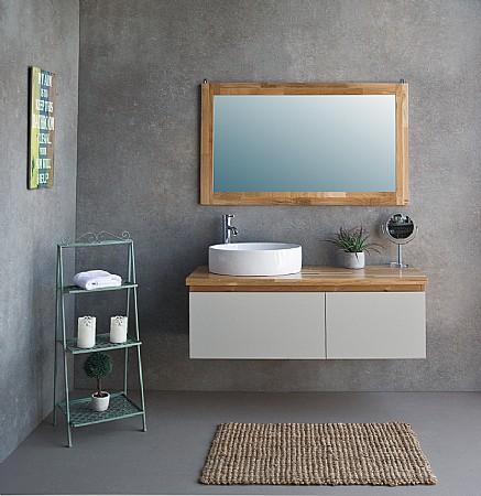 מצטיין ארון אמבטיה עם כיור מונח או שקוע | א. ארונות אמבטיה מעוצבים PD-31